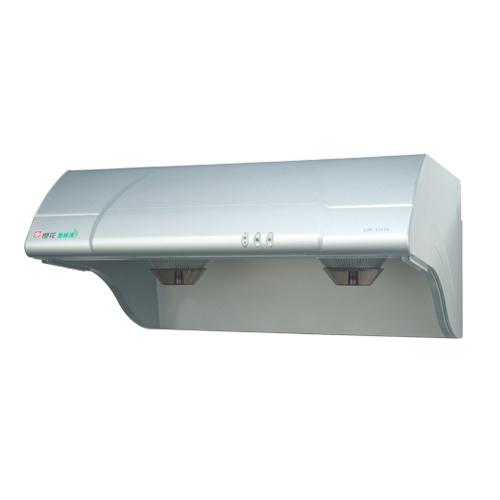 中式吸油烟机 SCR-3253G